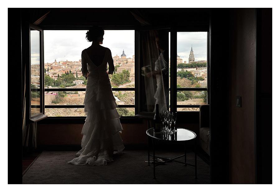 Fot grafo bodas toledo javier tordesillas fot grafo - Fotografo toledo ...