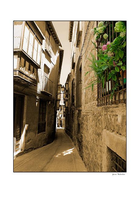 Toledo javier tordesillas fot grafo - Fotografo toledo ...